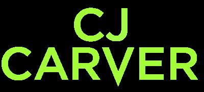 CJ Carver logo