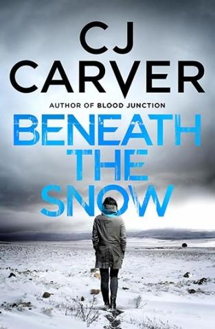 beneath-the-snow