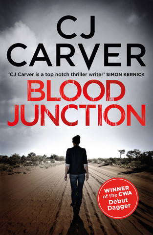 blood-junction