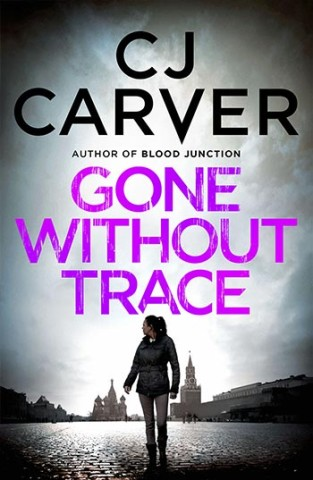 gone-without-trace