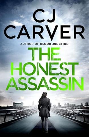 honest-assassin