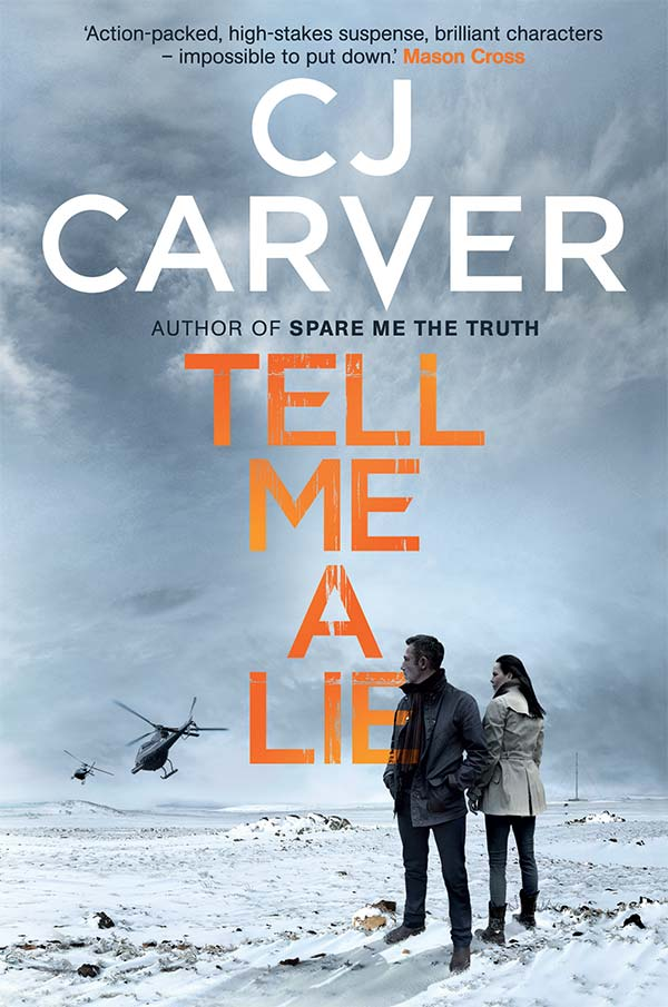 tell-me-a-lie-cover